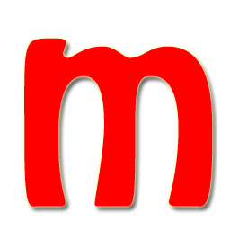 MealsHub Logo